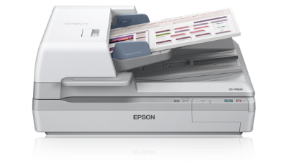 Epson WorkForce DS-70000 Document Scanner | Free Delivery | www.bmisolutions.co.uk